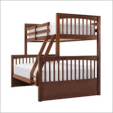 Save up to 25% - Kidsft Beds