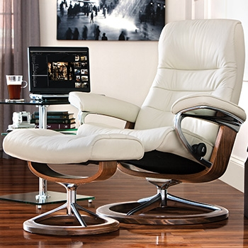 Save up to $300 - Stressless Furniture