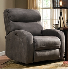 Save up to 27% - Recliners