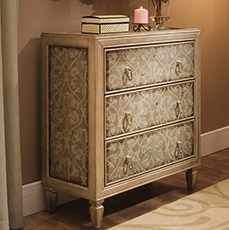 Save up to 29% - Accent Cabinets & Credenzas