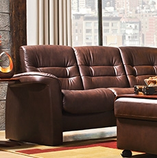 Save $100 - Any Stressless Leather