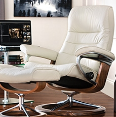 Save $300 - Opal Recliner