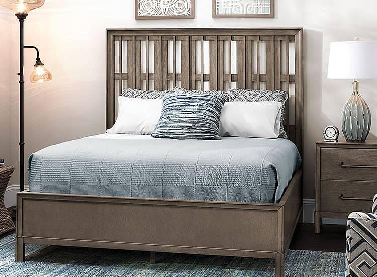 It'S AS COZY AS IT GETS - Shop Bedrooms