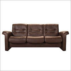 Save up to $300 - on select Stressless® Furniture