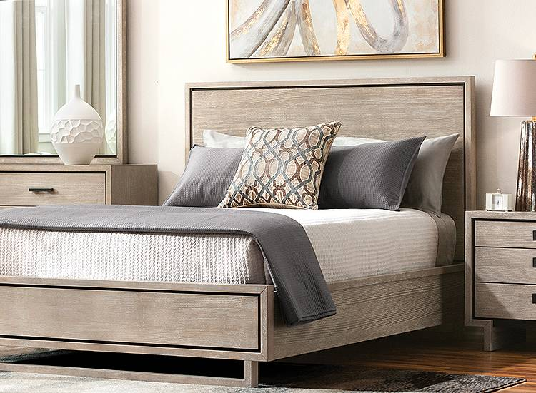 Save up to $600 - Queen Bedroom Sets