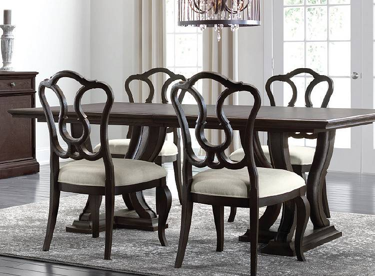 Save up to $240 - Dining Sets