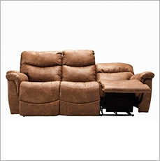 Up to 26% off - Sofas