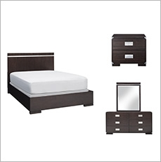 Up to 25% off - Bedroom Sets