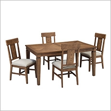 Up to 26% off - Dining Sets