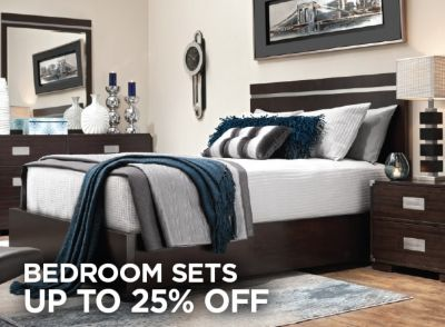 Charmant Savings For Every Room! Hurry, These Deals Wonu0027t Last!