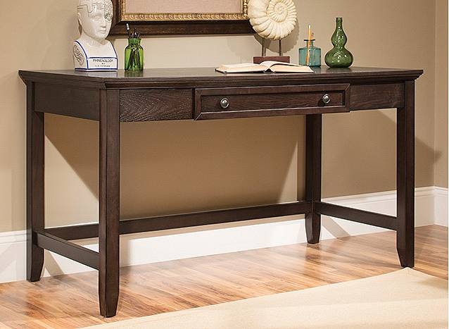 UP TO 20% OFF - Home Office