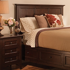 Save up to $460- Queen Bedroom Sets