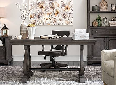 Save Up to 20% Home Office