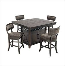 Save up to 20% Dining Sets