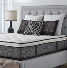 FREE Box Spring - with Bellanest Mattress Purchase