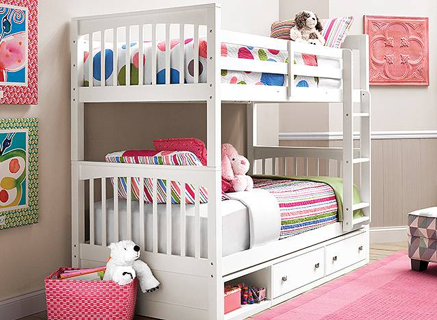 up to 21% off - Kids' Beds