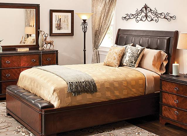 up to 29% off - Bedroom Sets