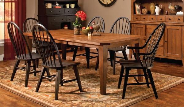 Save up to 29% - Dining Rooms