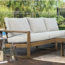 Save up to 24% - New Outdoor