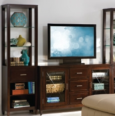 Save up to $350 - Evans Wall Unit