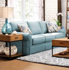 Save up to $300 - Lundie Collection