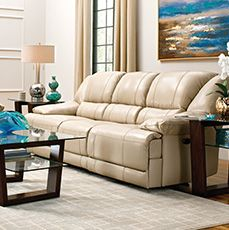 Save up to $400 - Ellington Collection