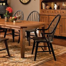 Save up to $400 - Colebrook Collection