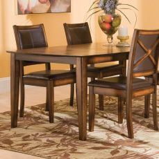 Save up to $200 - Denver Collection
