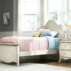 Save up to $150 - Mila Collection