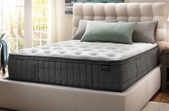 Up to $1000 off mattress sets