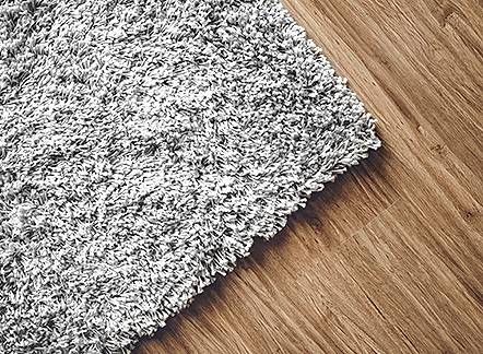 Tie your room together with 25% off area rugs