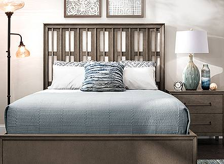 Save up to 23% on bedrooms