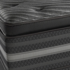 Save up to $400 - Beautyrest Black Mattresses Sets