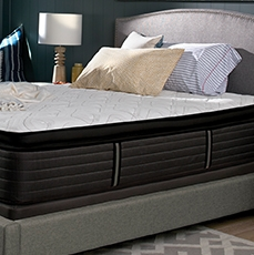 Starting at $539 - Sealy Queen Mattress Sets