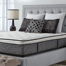 Save up to $300 - Bellanest Queen Mattress Sets