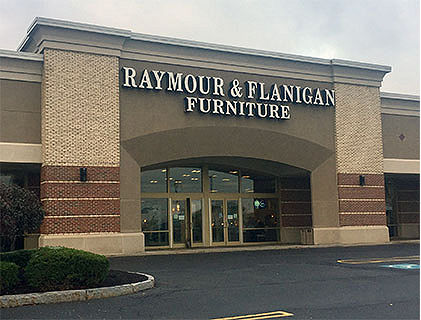 Furniture Store Mattresses Syracuse Dewitt Ny Raymour Flanigan