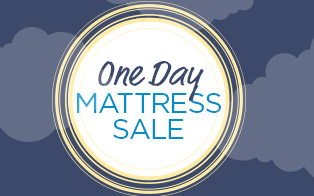 One Day Mattress Save Up To 33 On Mattresses