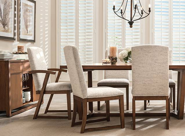 Your Choice For 799 Select Dining Sets