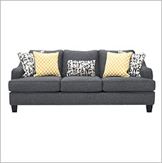 Your Choice for $594 - Select Sofas