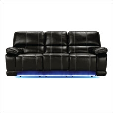 Your Choice for $799 - Select Sofas