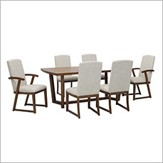 Your Choice for $799 - Select Dining Sets