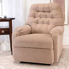 Recliners - On Sale