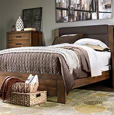 Save up to 20% - Bedrooms
