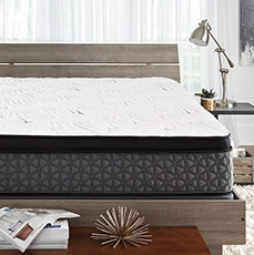 Save $300 plus a free gift - with any Bellanest mattress or mattress set purchase