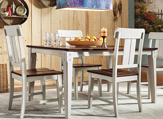 UP TO 25% OFF - Dining Sets