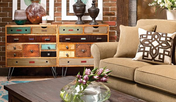 Amex Offers Spend 1000 At Raymour Flanigan Furniture