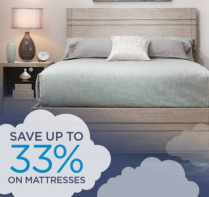 Save On Your Best Sleep During The One Day Mattress