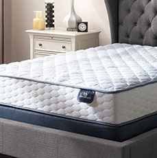 Starting at $699 - Serta Perfect Sleeper Select   queen mattress sets