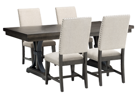 Shop Dining Rooms