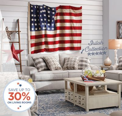 Independence Day Sale   Save Up To 30%